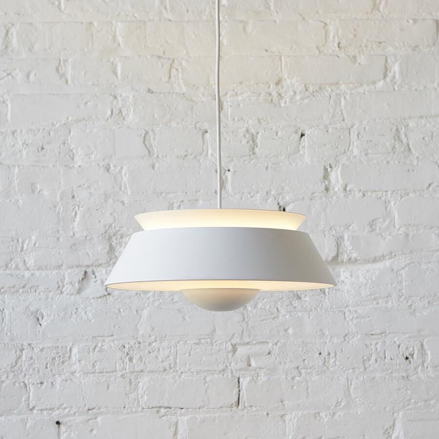 Chandelier Lighting Vancouver Bc: Industrial Revolution Furniture