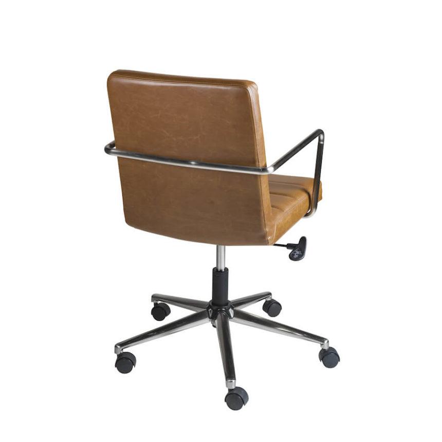 Leander-Low-Back-Office-Chair-Vintage-Leatherette-Brown-Eurostyle-Back